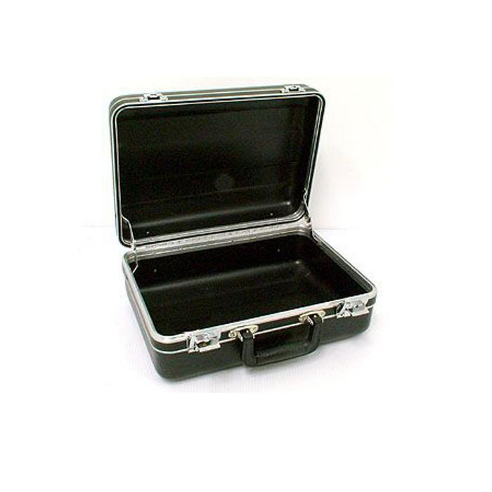 SKB_9P-1410-01BE_PLASTIC_CARRY_CASE