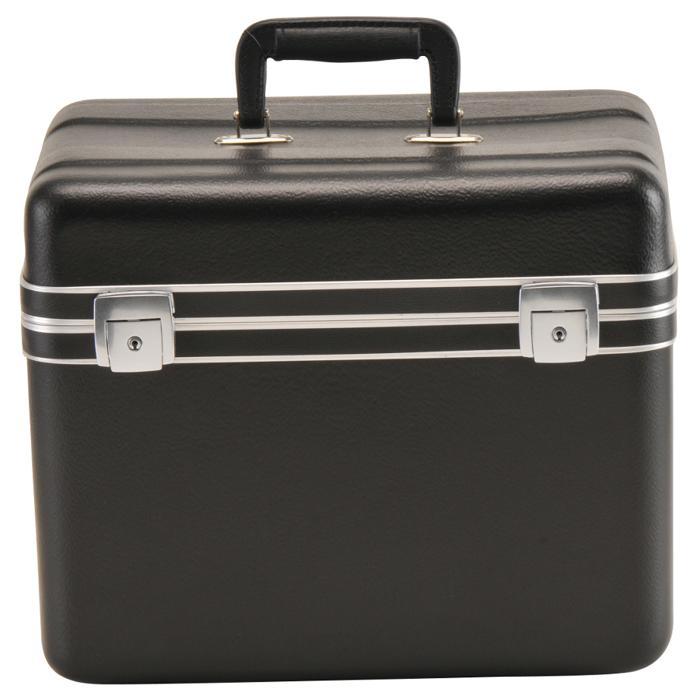 SKB_9P-1410-02BE_DEEP_DEVICE_CARRYING_CASE