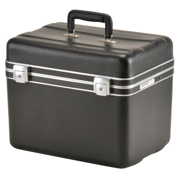 SKB_9P-1410-02BE_DEEP_INSTRUMENT_CARRYING_CASE