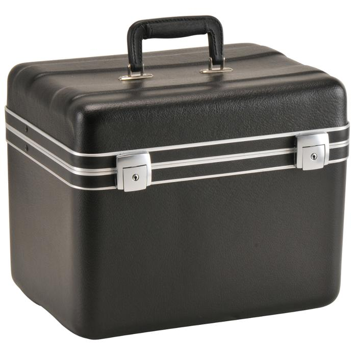 SKB_9P-1410-02BE_DEEP_PARTS_CARRY_CASE