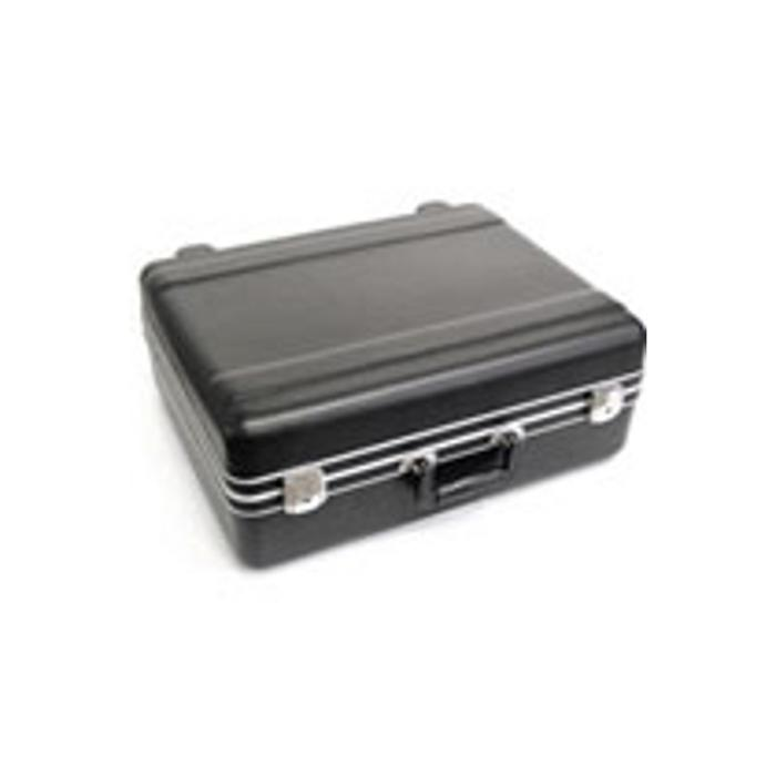 SKB_9P-1712-02BE_PLASTIC_CARRYING_CASE
