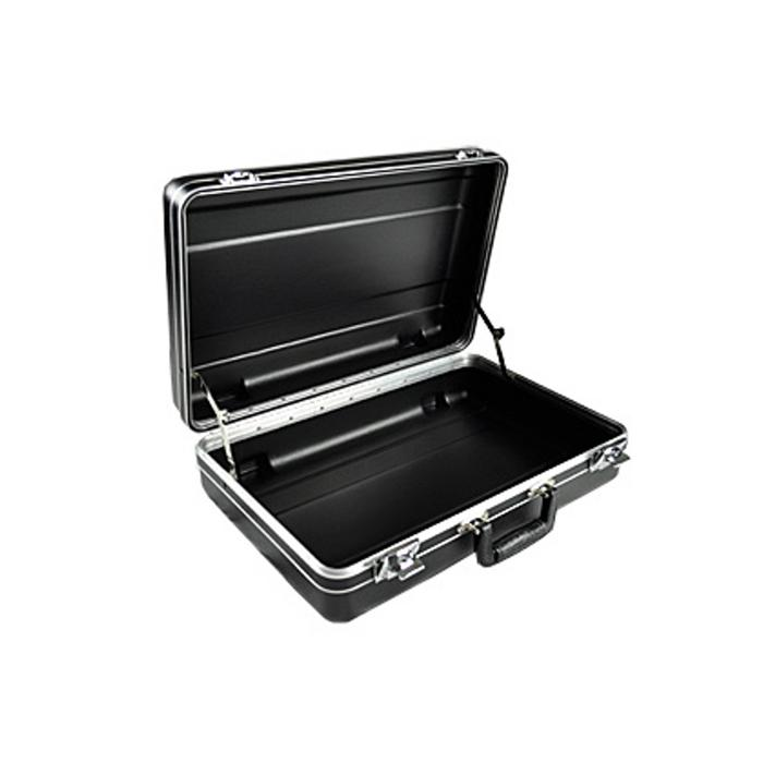 SKB_9P-1912-01BE_KEYED_PLASTIC_SALES_CASE