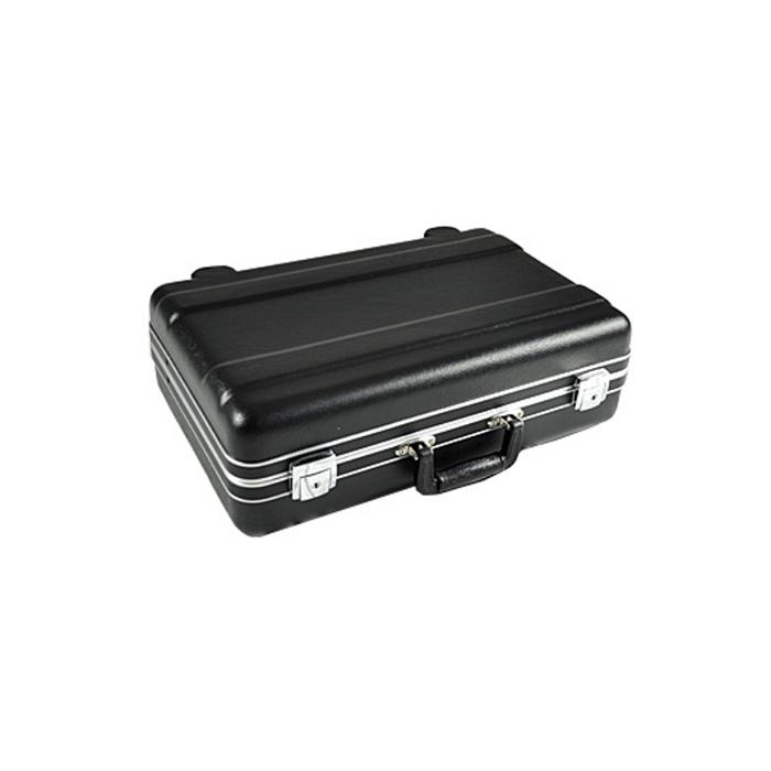SKB_9P-1912-01BE_LOCKABLE_PLASTIC_SALES_CASE