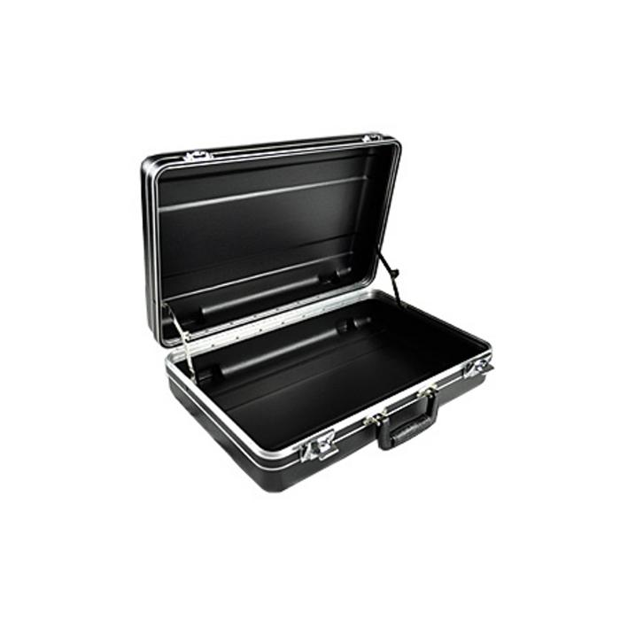 SKB_9P-2012-01BE_KEYED_PLASTIC_BRIEF_CASE