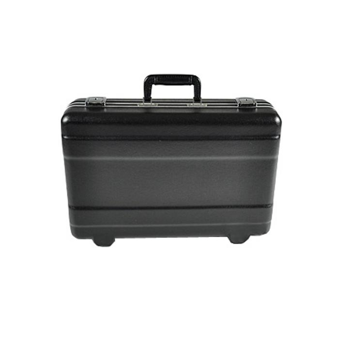 SKB_9P-2012-01BE_LOCKABLE_PLASTIC_BRIEFCASE