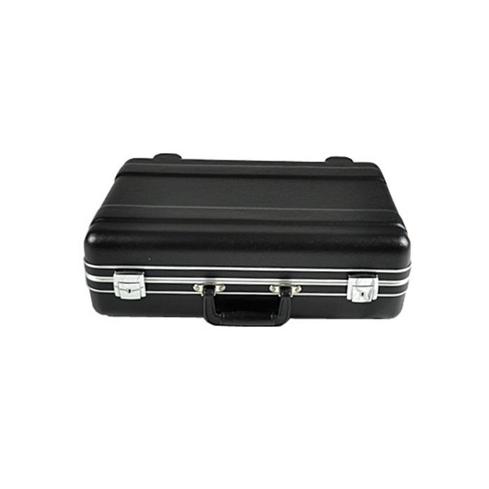 SKB_9P-2012-01BE_LOCKING_PLASTIC_BRIEFCASE