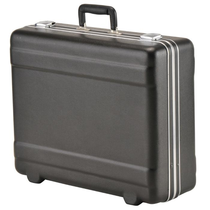 SKB_9P-2016-01BE_DURABLE_BRIEFCASE