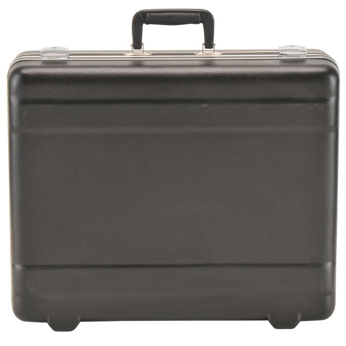SKB_9P-2016-01BE_DURABLE_SECURITY_CASE