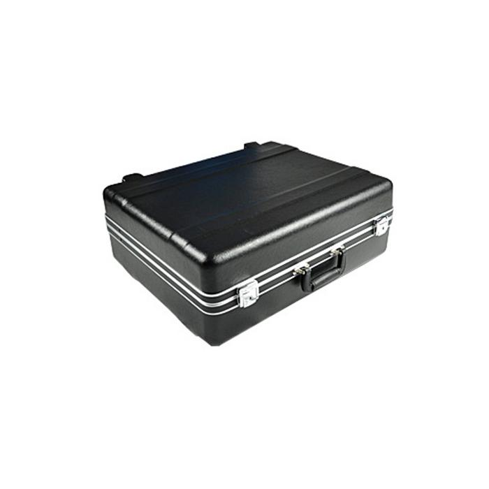 SKB_9P-2218-01BE_DOCUMENT_CARRY_CASE