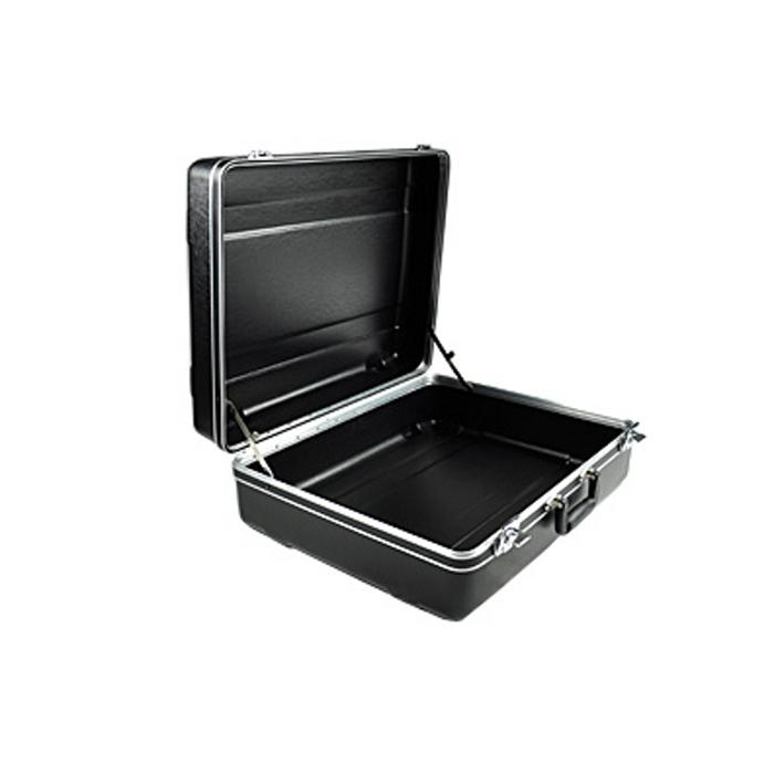 SKB_9P-2218-01BE_PARTS_CARRYING_CASE