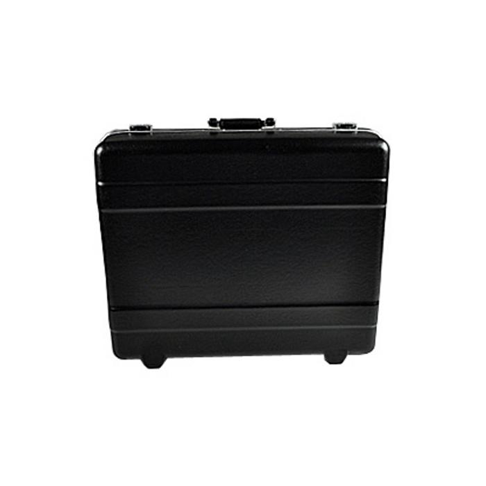SKB_9P-2218-01BE_PLASTIC_DOCUMENTS_CASE