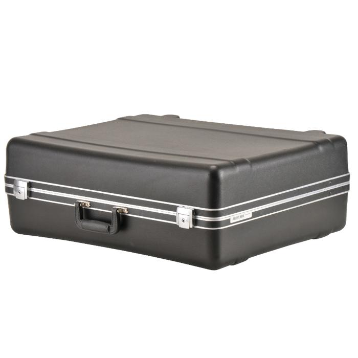SKB_9P-2517-01BE_LARGE_BRIEFCASE