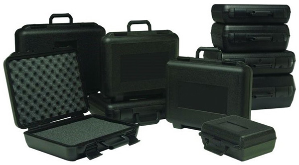 flambeau_Blow_Molded_Cases