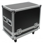 Custom Road Case