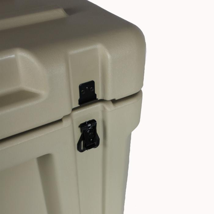 AP2518-1703_STRONG_MOLDED_TRANSIT_CASE