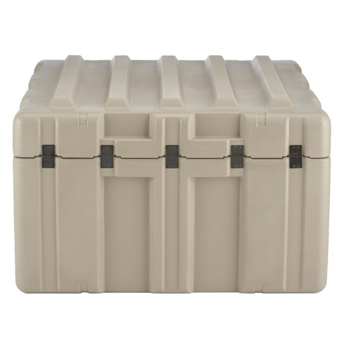 AP3535-1605_PLASTIC_ATA_APPROVED_CRATE