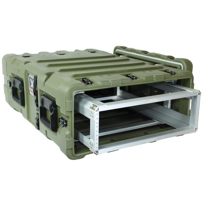 AP3U-1924SO_SLIDING_RACK_MOUNT_CASE