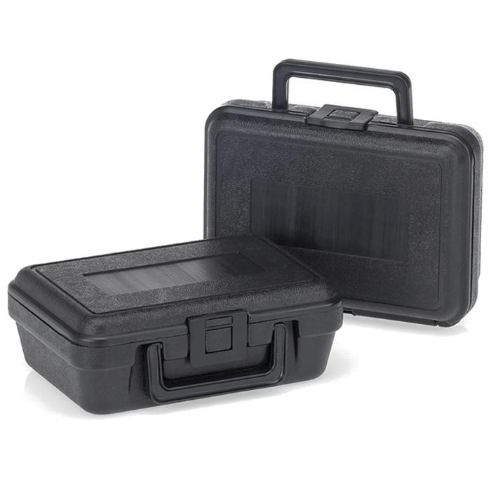 BMP0705M_SALES_CARRY_CASE