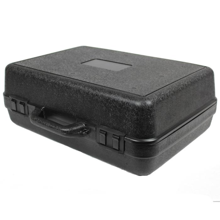 BMP2214M_PLASTIC_MOLDED_CARRY_CASE