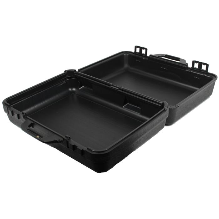 BMP2214M_PLASTIC_MOLDED_TRADE_CASE