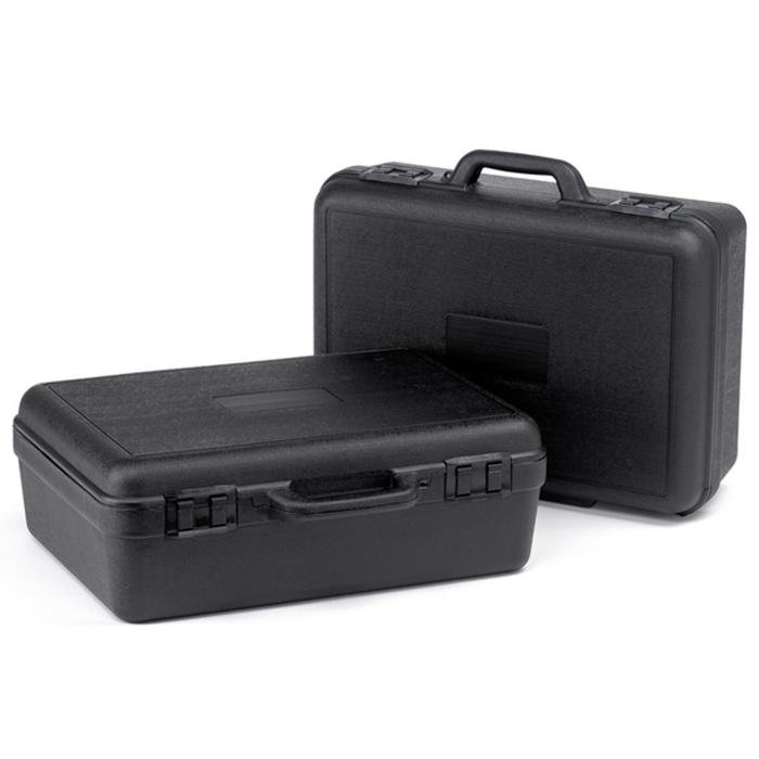 BMP2214M_STOCK_MOLDED_PLASTIC_CASE