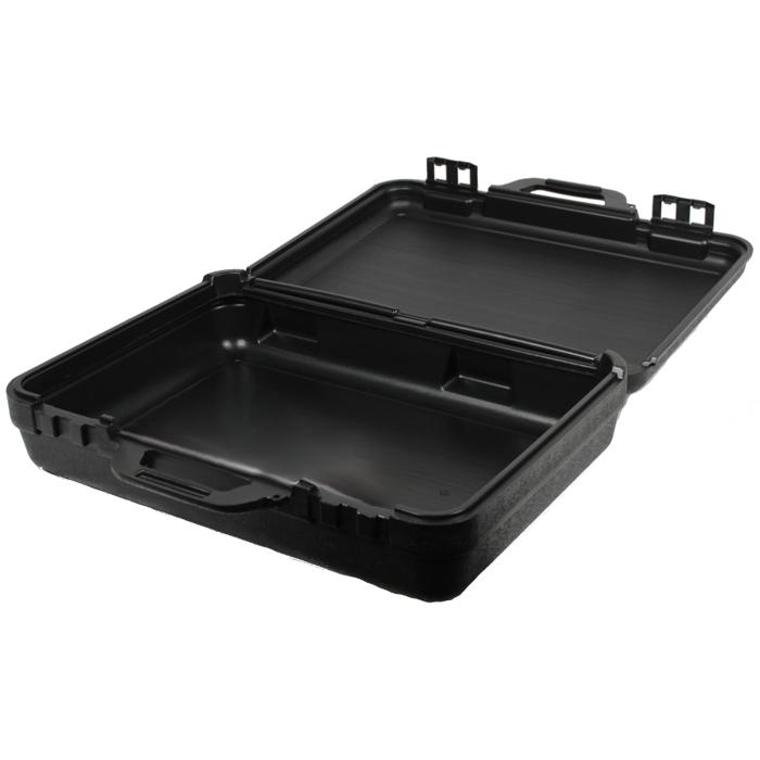 BMP2214S_ELECTRONICS_CARRY_CASE