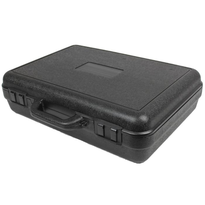 BMP2214S_SALES_CARRY_CASE