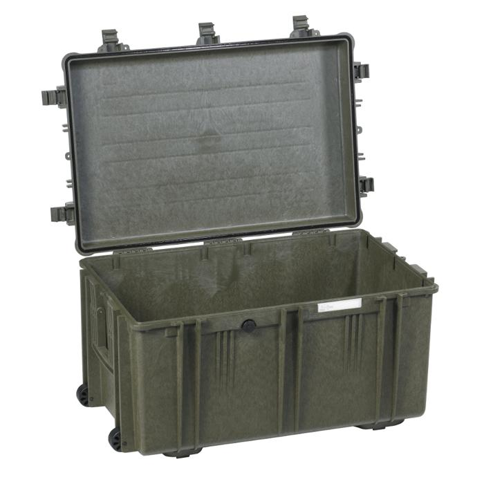 EXPLORER_7641_MILITARY_TRANSIT_CASE