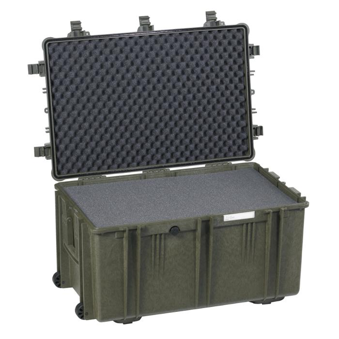 EXPLORER_7641_MILITARY_TRANSPORT_CASE