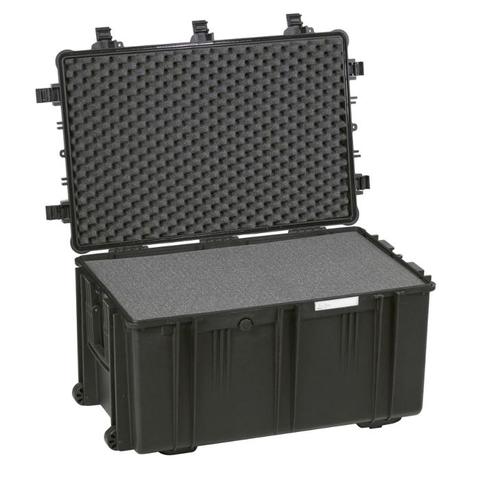 EXPLORER_7641_NATO_SPECIFICATION_CASE