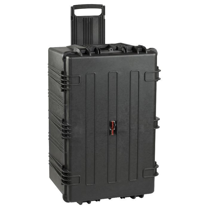 EXPLORER_7641_NATO_TRANSPORT_CASE