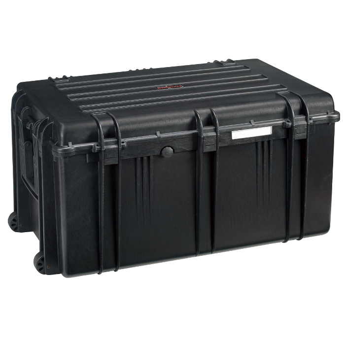 EXPLORER_7641_PLASTIC_HARD_CASE