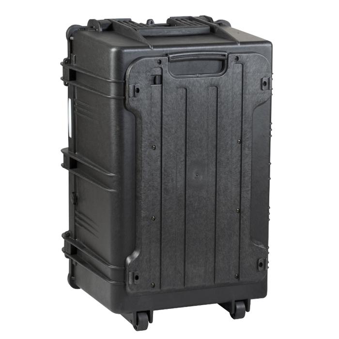 EXPLORER_7641_RUGGED_CASE