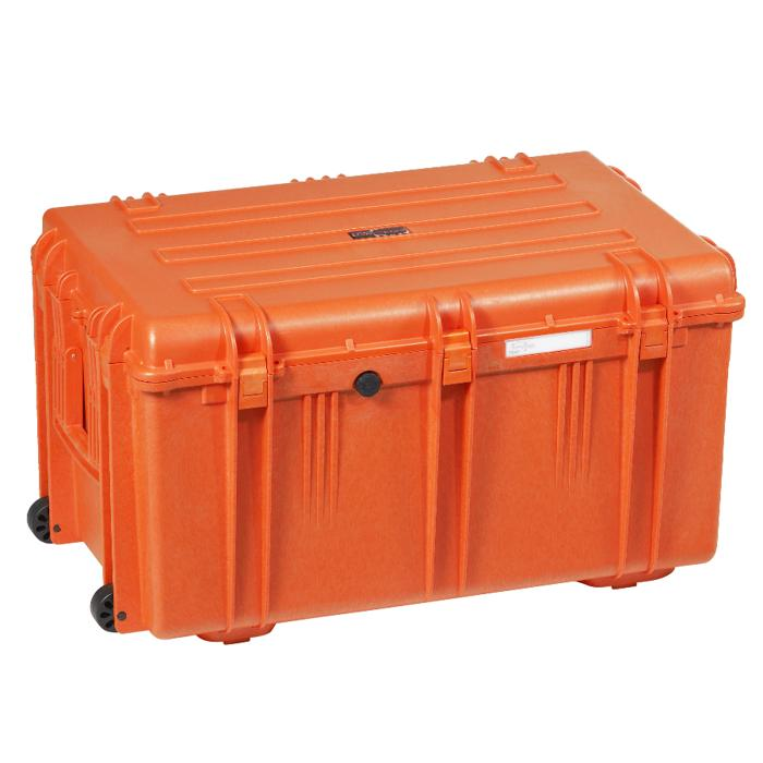 EXPLORER_7641_STRONG_PLASTIC_CASE