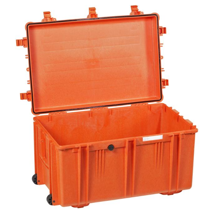 EXPLORER_7641_WEATHER_RESISTANT_PLASTIC_CASE