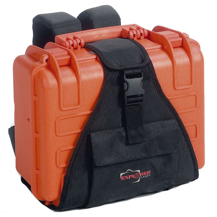 EXPLORER_BACKPACK-M_SOFT_CARRY_CASE