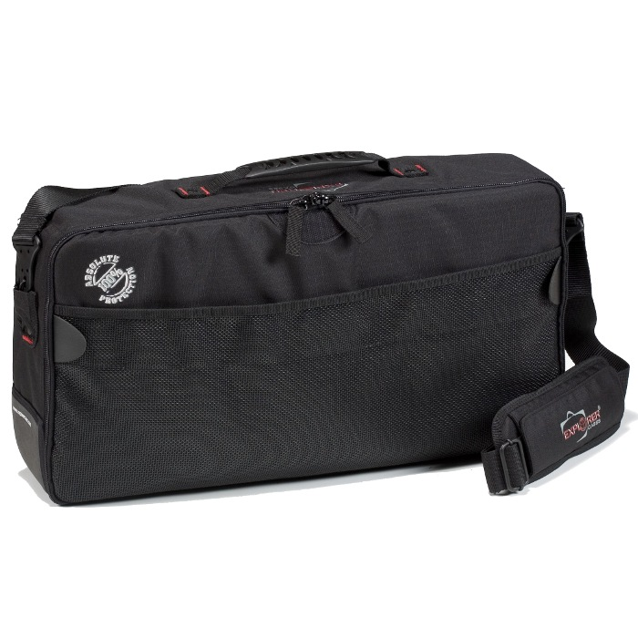 EXPLORER_BAG-B_PELICAN_PADDED_DIVIDER_BAG
