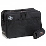 Optional Padded Divider Bag
