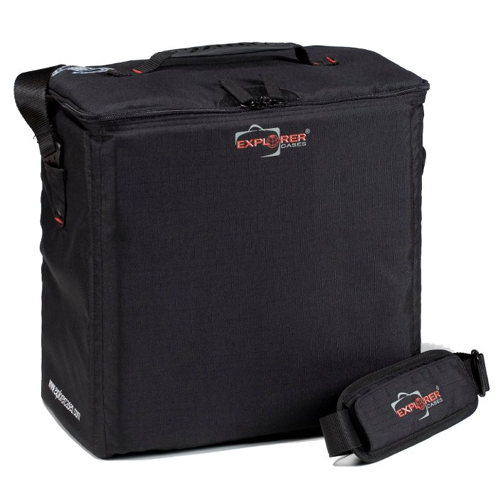 EXPLORER_BAG-O_SOFT_CARRYING_CASE