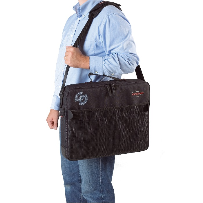 EXPLORER_BAG-PC48_PELICAN_PADDED_DIVIDER_BAG