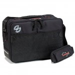 Optional Soft Divider/Carry Case