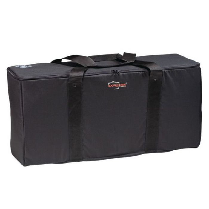 EXPLORER_BAG_P_SOFT_CARRY_CASE_DIVIDER
