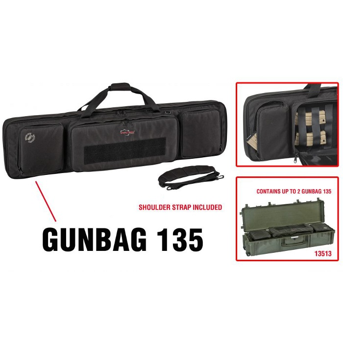 EXPLORER_GUNBAG-135_GUN_CARRY_CASE