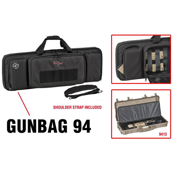 EXPLORER_GUNBAG-94_GUN_CARRY_CASE