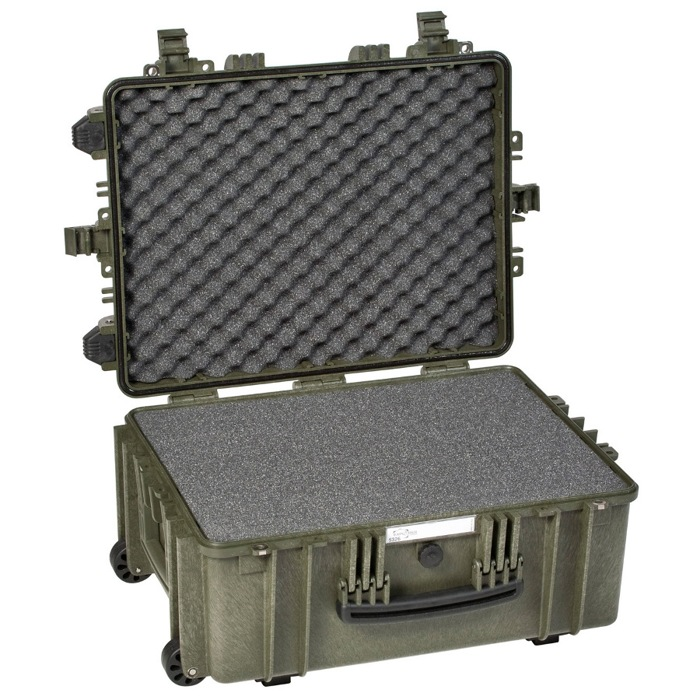 Explorer_5326_PELICAN_HARD_CASE