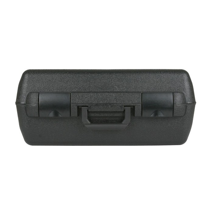 FLAMBEAU_50500_DURABLE_SALES_CARRY_CASE