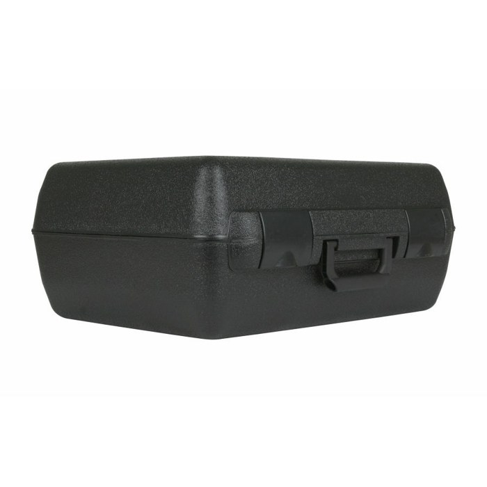 FLAMBEAU_50500_DURABLE_SALES_CASE