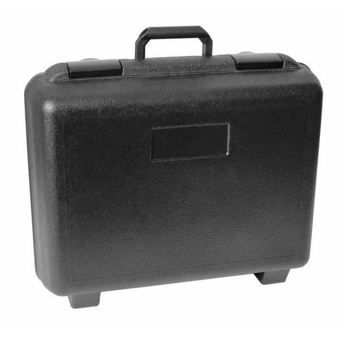 FLAMBEAU_50500_LIGHT_WEIGHT_HARD_CASE