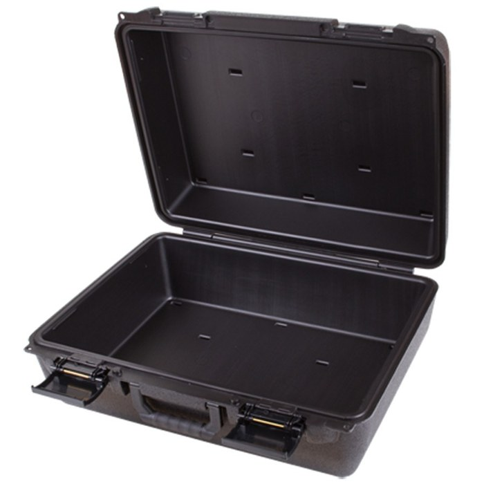 FLAMBEAU_50500_SALES_CARRY_CASE