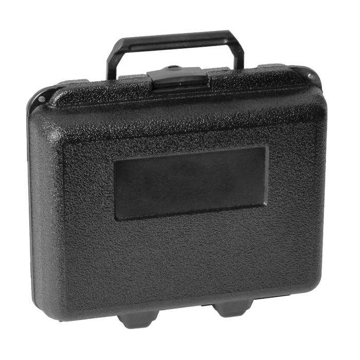 FLAMBEAU_INFINITY-FH4-50190_SMALL_PLASTIC_CASE